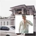 Nhà đẹp - Biệt thự triệu đô đáng ghen tỵ của Cao Thái Sơn