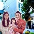Nhà đẹp - Tổ ấm 1 thời của Trương Ngọc Ánh, Trần Bảo Sơn