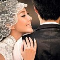 Tình yêu - Giới tính - Vợ quá tham tiền khiến tôi chán ngán