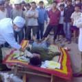 Tin tức - Thư tuyệt mệnh của người cha đâm chết 2 con rồi tự tử