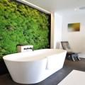 Nhà đẹp - 15 xu hướng phòng tắm 'cuốn hút' nhất 2014
