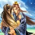 Eva tám - 'Hoàng hậu' đồng tính duy nhất trong lịch sử Trung Hoa