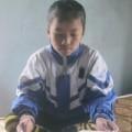 Tin tức - Bức thư đẫm lệ của bé 9 tuổi gửi mẹ đã khuất