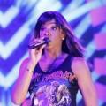 """Làng sao - Kelly Rowland tiếp tục """"thiêu đốt"""" khán giả Việt"""