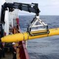 Tin tức - Tìm kiếm MH370 dưới đáy biển sắp kết thúc