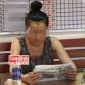 Tin tức - Dựng kịch bản bắt cóc để… tống tiền chồng ngoại quốc