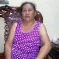 Tin tức - Một phụ nữ suýt bị thiêu sống chỉ vì tin đồn