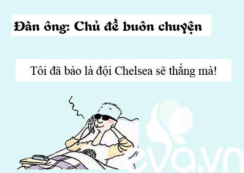 chet cuoi: dan ong khac dan ba ra sao - 4