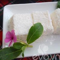cupcake vi coca thom ngon, la mieng - 13