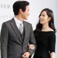 Làng sao - Han Ga In mang thai con đầu lòng