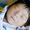 Làm mẹ - Trẻ sinh ra nặng 3kg là thông minh nhất