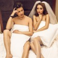 Eva tám - Chồng thú nhận bị vô sinh ngay đêm tân hôn