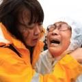 Tin tức - Vật vã, đau đớn chờ nhận thi thể con vụ chìm phà