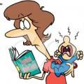 Làm mẹ - Cẩm nang không thể bỏ qua khi làm mẹ