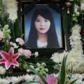 Tin tức - Những đám tang đắng lòng trong vụ chìm tàu Sewol