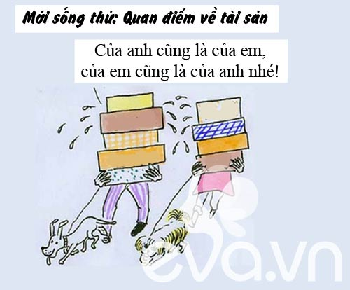hinh anh vui ve 'tham canh' song thu - 3