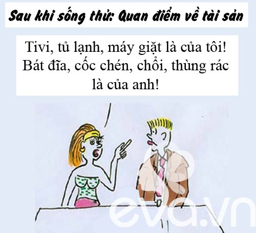 hinh anh vui ve 'tham canh' song thu - 4