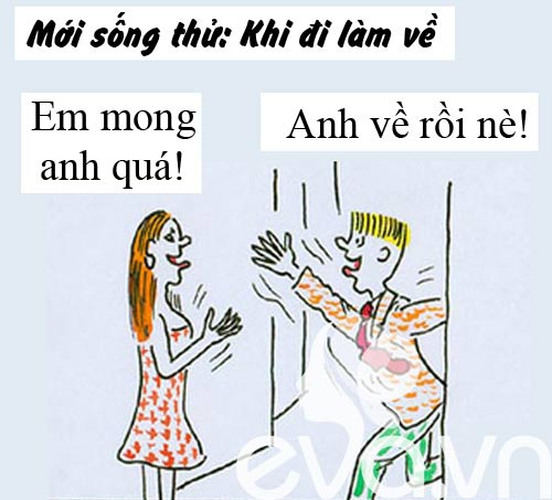 hinh anh vui ve 'tham canh' song thu - 5