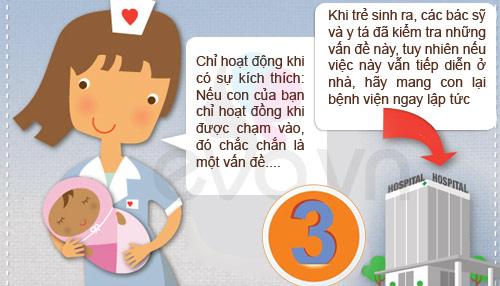 6 dau hieu khong cuu nhanh: mat con! - 3