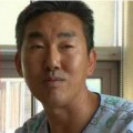 Tin tức - Ám ảnh khi bỏ mặc học sinh mắc kẹt trên phà Sewol