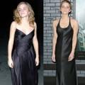 Emma Watson: 10 năm diện một style vẫn đẹp!