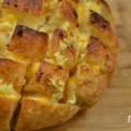 Bếp Eva - Nướng lại bánh mì siêu ngon chỉ với 3 bước