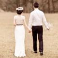 Làng sao - Những hợp đồng hôn nhân bí ẩn trong Vbiz