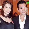 Làng sao - Ứng xử của sao Việt hậu ly hôn