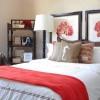 Nhà đẹp - 5 bước phong thủy giúp ngủ sâu, ngon hơn
