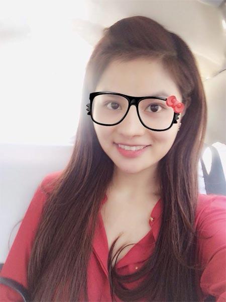 vo chong ha tang an toi cung xuan lan - 8
