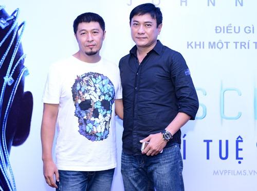 huy khanh then thung vi vong 1 cua huong giang - 11