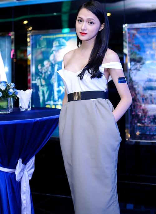 huy khanh then thung vi vong 1 cua huong giang - 2