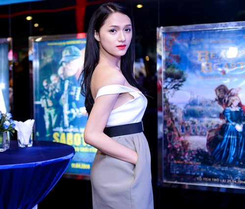 huy khanh then thung vi vong 1 cua huong giang - 4