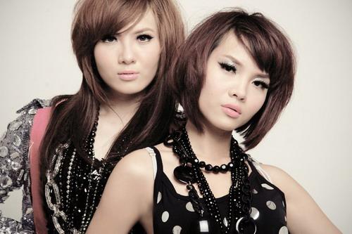 """song yen"" khang dinh khong phau thuat tham my - 3"