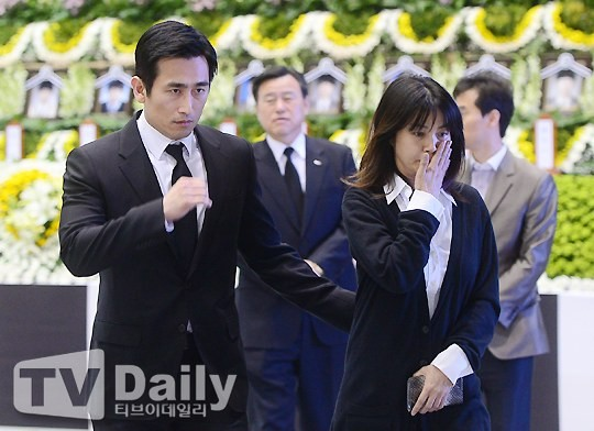 sao han ung ho nan nhan chim pha sewol - 3