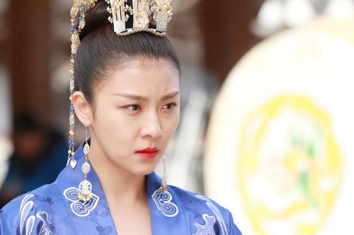 sao han ung ho nan nhan chim pha sewol - 6
