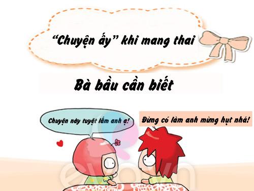 """bau bi: """"chuyen ay"""" tuyet lam! - 1"""