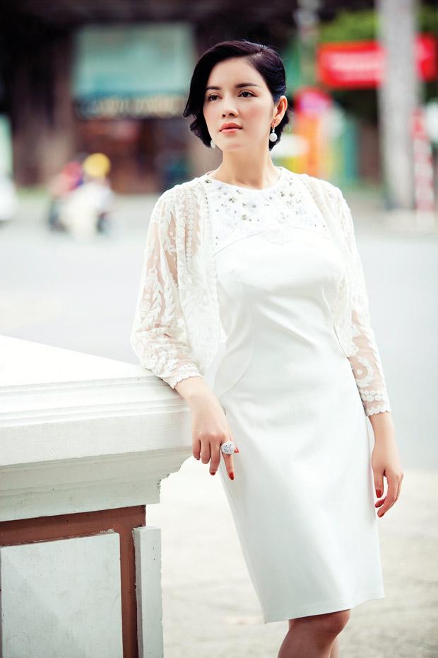 my nhan viet lan dan chuyen hoc hanh - 2
