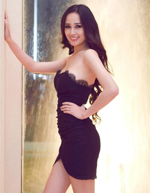 my nhan viet lan dan chuyen hoc hanh - 1