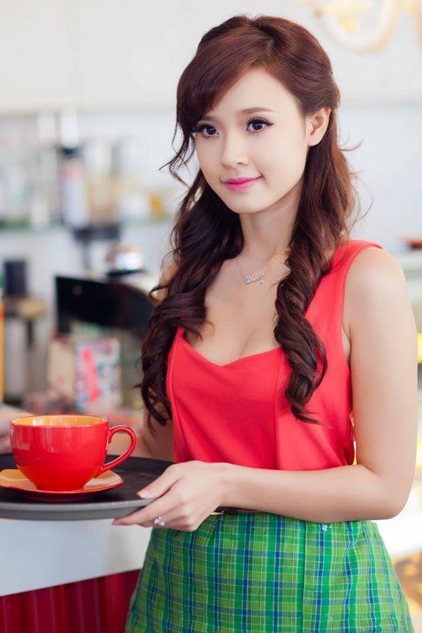my nhan viet lan dan chuyen hoc hanh - 4