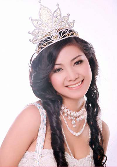 my nhan viet lan dan chuyen hoc hanh - 3