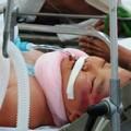 Tin tức - Con nghiện lên cơn đánh bà nội vỡ não