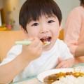 Làm mẹ - 5 kiểu ăn sáng khiến con…học dốt