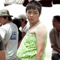 Làng sao - Thái Hòa hối hận vì đùa cợt về dịch sởi
