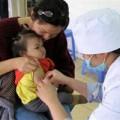 Làm mẹ - Tiêm sởi: 2 tuần sau trẻ mới miễn dịch
