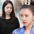 Làng sao - Sao Hàn ủng hộ nạn nhân chìm phà Sewol