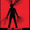 Xem & Đọc - Mr. Jones - fan phim kinh dị nhất định phải xem