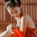 Thời trang - Phụ nữ Trung Quốc xưa không mặc nội y!