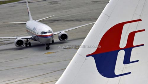 them mot may bay malaysia airlines gap su co - 1
