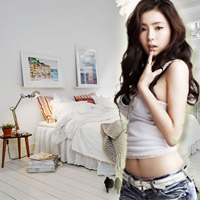thich thu can ho 34m2 khong the 'xin' hon - 16